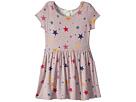 PEEK PEEK Candice Dress (Toddler/Little Kids/Big Kids)