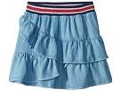 PEEK PEEK Jolene Skirt (Toddler/Little Kids/Big Kids)