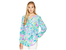 Lilly Pulitzer Harbour Island Tunic