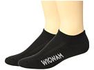 Wigwam Dash 2-Pack