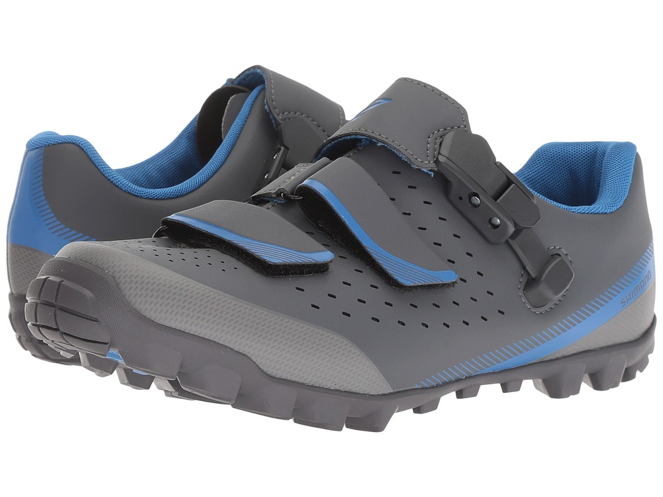 Shimano SH-ME301 (Gray) Women's Shoes
