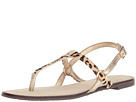 Lilly Pulitzer Jackie Sandal