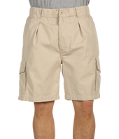Tommy Bahama - Bahama Survivor Short