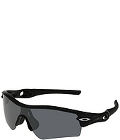 Oakley - Radar® Path™ Polarized