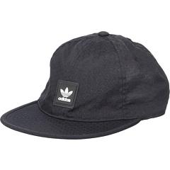 adidas Skateboarding Insley Crusher Hat at Zappos.com 983fc2263c4b