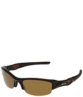 Oakley - Flak Jacket® Polarized