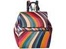 Paul Smith Paul Smith Swirl Backpack