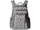 Ju-Ju-Be Ju-Ju-Be Legacy Be Right Back Backpack Diaper Bag