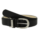 Steve Madden Pants Belt