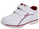 Propet - Tour Walker Medicare/HCPCS Code = A5500 Diabetic Shoe