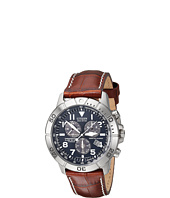 Citizen Watches - BL5250-02L