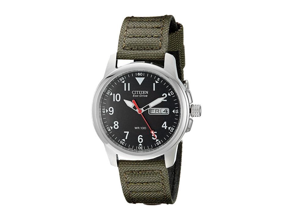 Citizen Watches - BM8180-03E