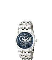 Citizen Watches - BL8000-54L Eco-Drive Calibre 8700 Perpetual Calendar Watch