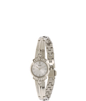 Citizen Watches - EW9010-54A
