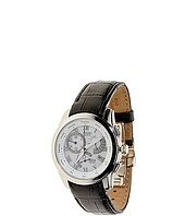 Citizen Watches - BL8000-03A