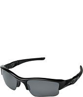 Oakley - Flak Jacket® XLJ Polarized