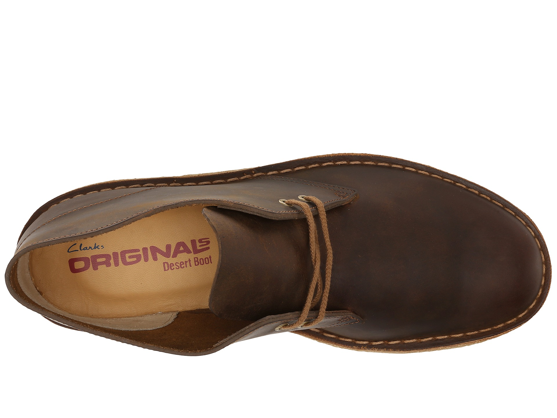 Clarks Desert Boot Taupe Suede Zappos Com Free Shipping