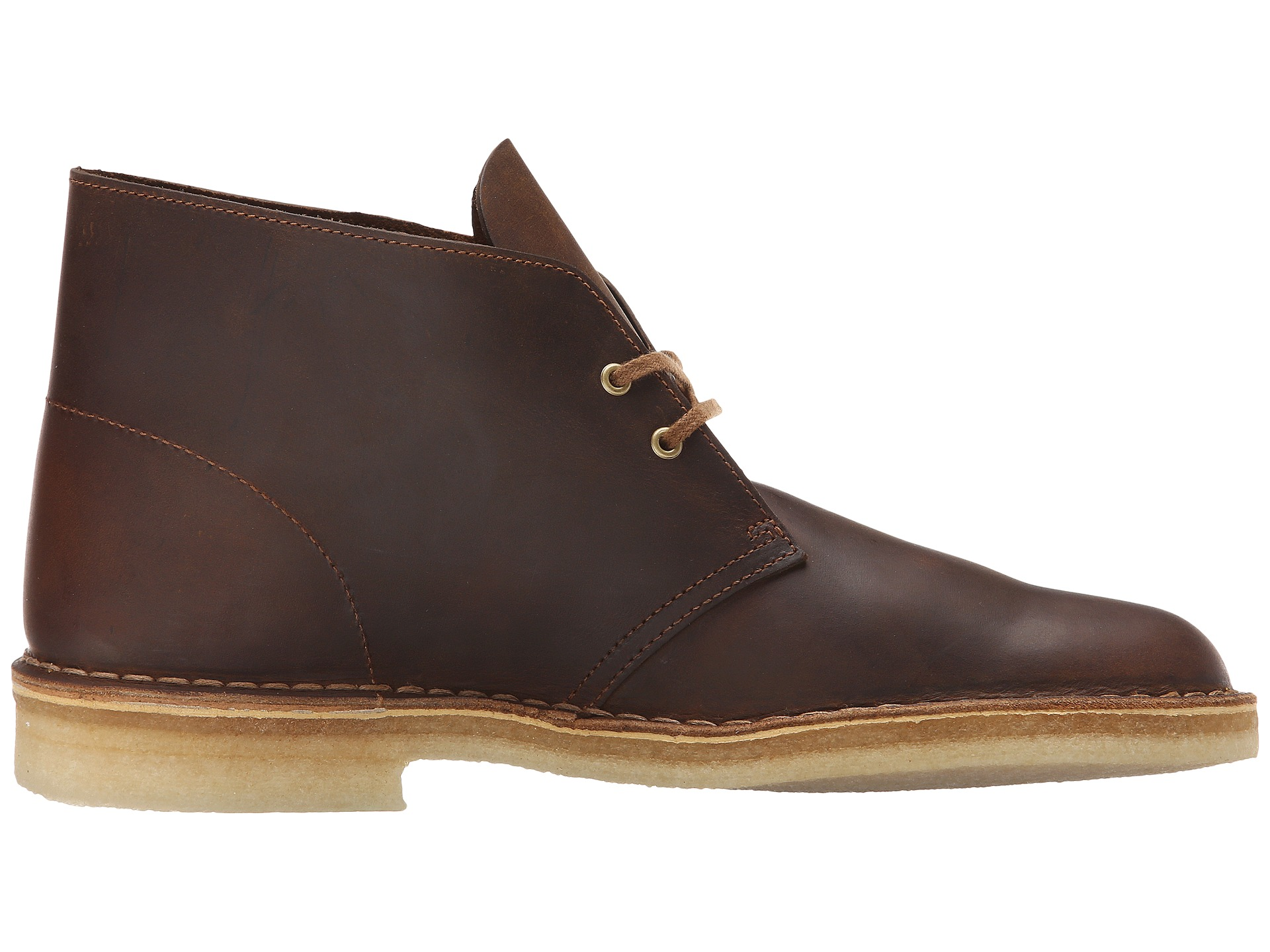 Clarks Desert Boot - Zappos.com Free Shipping BOTH Ways
