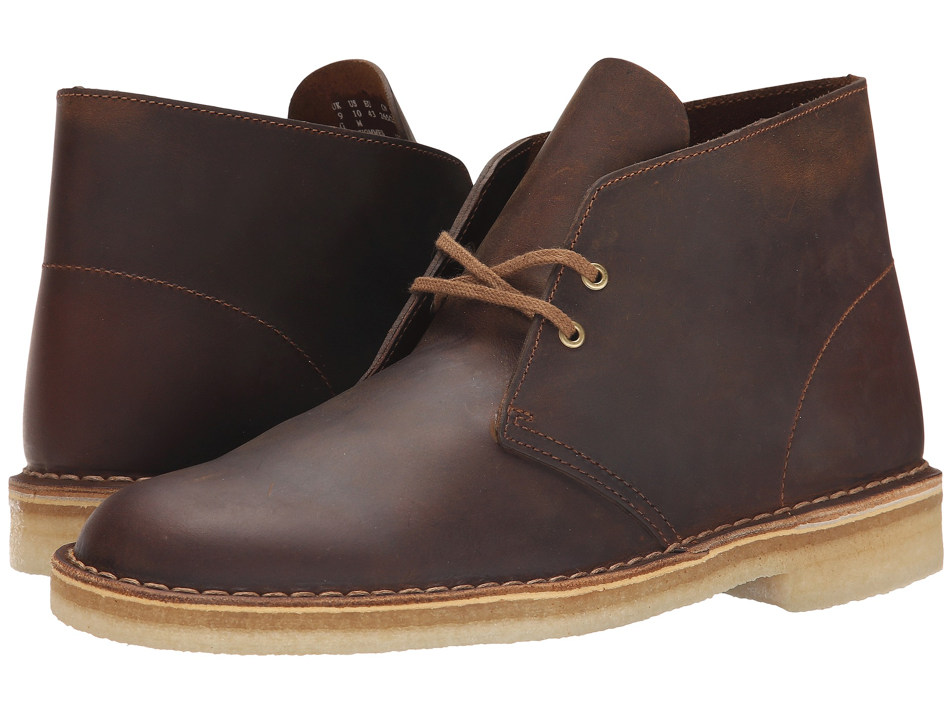 ugg desert boots for men blue -