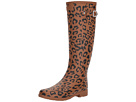 Hunter Original Refined Hybrid Print Rain Boots