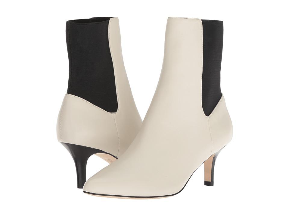Joie Rali (Ivory Lamb Nappa) Women's Shoes