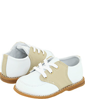 Designer's Touch Kids - Conner (Infant/Toddler)