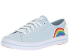 Keds Keds Keds X Sunnylife Kickstart Rainbow