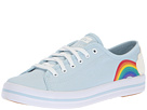 Keds Keds X Sunnylife Kickstart Rainbow
