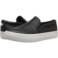 Steve Madden Gills Sneaker   Zappos.com