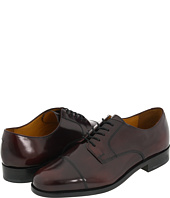 Cole Haan - Caldwell