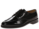 Cole Haan - Calhoun (Black) - Footwear