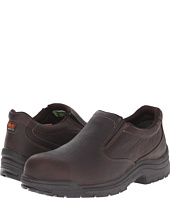 Timberland PRO - TiTAN® Slip-On Safety Toe