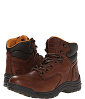 Timberland PRO - TiTAN® 6