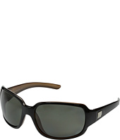 SunCloud Polarized Optics - Cookie