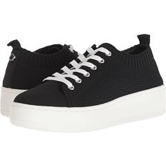 6ab033ccf77 Steve Madden Bardo Sneaker at Zappos.com
