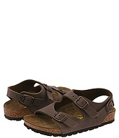 Birkenstock Kids - Roma (Toddler/Youth)