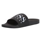 cebee3441e95 Nike Solarsoft Comfort Slide at Zappos.com
