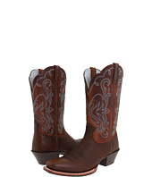 Ariat - Legend