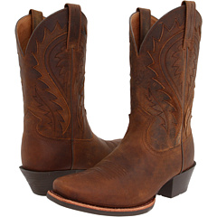 Ariat Legend Phoenix - Zappos.com Free Shipping BOTH Ways
