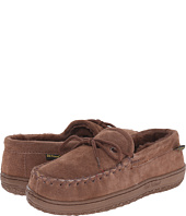 Old Friend - Loafer Moc -Womens