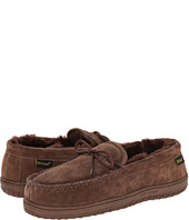 Old Friend - Loafer Moccasin -Mens