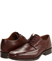 Johnston & Murphy - Harding Panel Lace Up