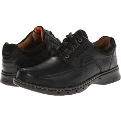 Rockport Main Route Northfield Waterproof For Men Outlet