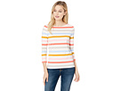 Joules Harbour - Jersey Top