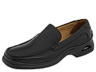 Cole Haan - Santa Barbara (Black Matte) - Cole Haan Shoes
