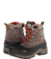 The North Face Kids - Chilkat Lace (Toddler/Youth)