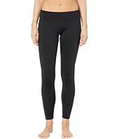 Hot Chillys - Women's Micro-Elite Chamois 8K Solid Tight