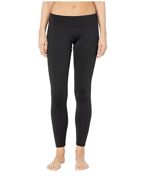 Hot Chillys Micro-Elite Chamois 8K Solid Tight