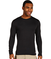 Hot Chillys - Men's Micro-Elite Chamois 8K Crewneck