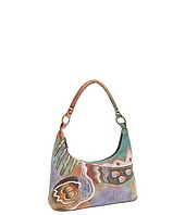 Anuschka Handbags - 371 AT